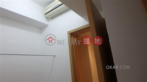 Luxurious 3 bedroom in Tsim Sha Tsui   Rental The Masterpiece(The Masterpiece)Rental Listings (OKAY-R88086)_0