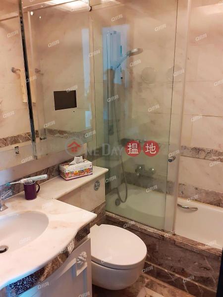 景觀開揚,內園靚景《御金‧國峰買賣盤》|1友翔道 | 油尖旺香港出售HK$ 750萬