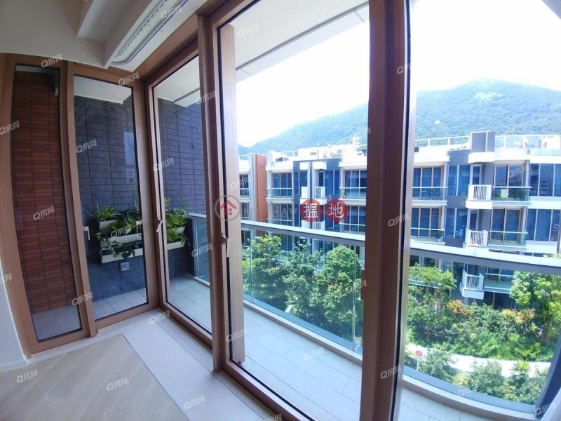 Mount Pavilia | 3 bedroom Mid Floor Flat for Rent 663 Clear Water Bay Road | Sai Kung Hong Kong, Rental | HK$ 37,800/ month