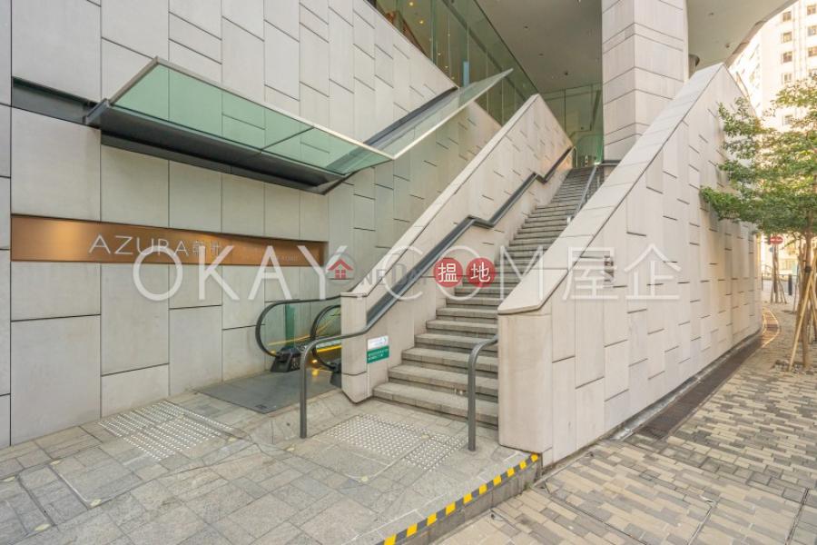 香港搵樓|租樓|二手盤|買樓| 搵地 | 住宅出售樓盤|3房2廁,星級會所,露台蔚然出售單位