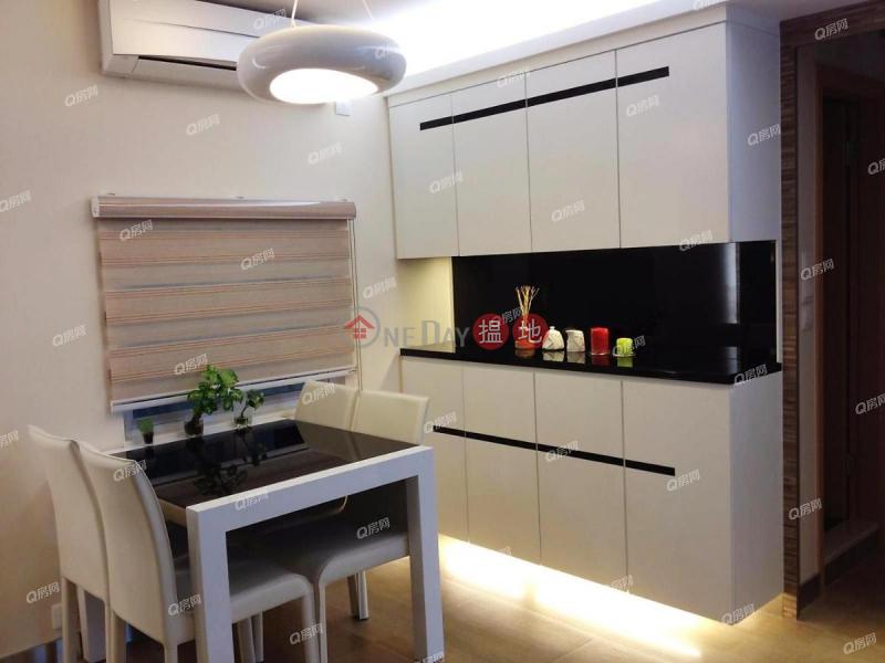 Heng Fa Chuen Block 23 | 3 bedroom Mid Floor Flat for Sale | Heng Fa Chuen Block 23 杏花邨23座 Sales Listings