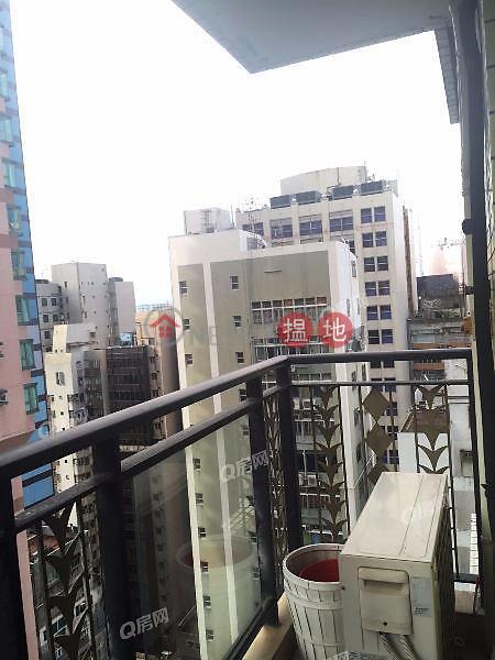 Medal Court   1 bedroom High Floor Flat for Rent   Medal Court 美意居 Rental Listings