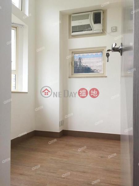 HK$ 960萬-南珍閣|灣仔區|超筍價,全城至抵,實用靚則,四通八達,景觀開揚《南珍閣買賣盤》