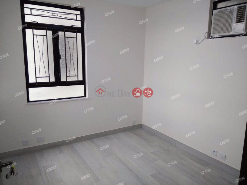 Property Search Hong Kong | OneDay | Residential | Rental Listings | Heng Fa Chuen Block 47 | 3 bedroom High Floor Flat for Rent