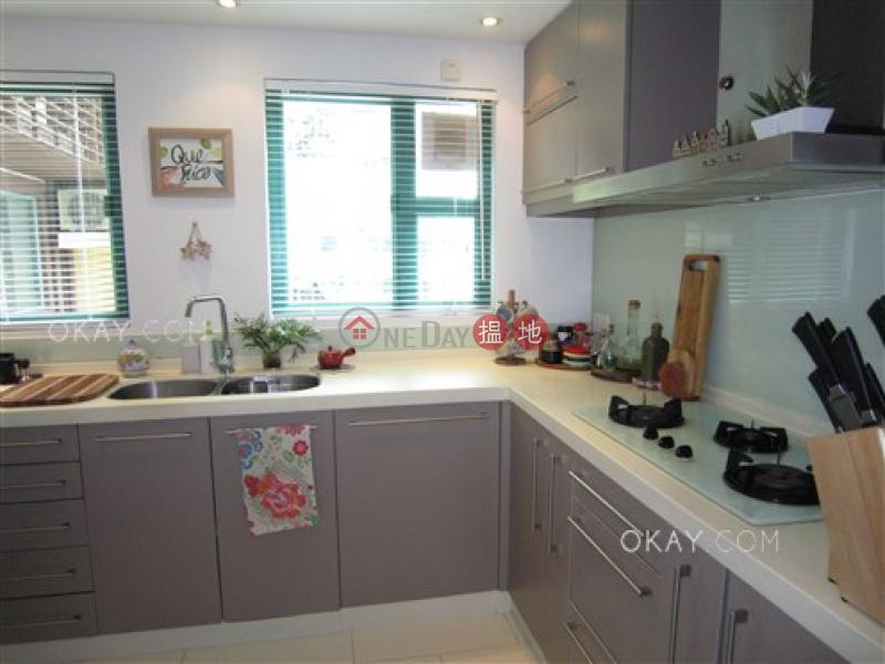 Gorgeous 4 bedroom on high floor with balcony | For Sale, 1 Chianti Drive | Lantau Island | Hong Kong Sales | HK$ 18M