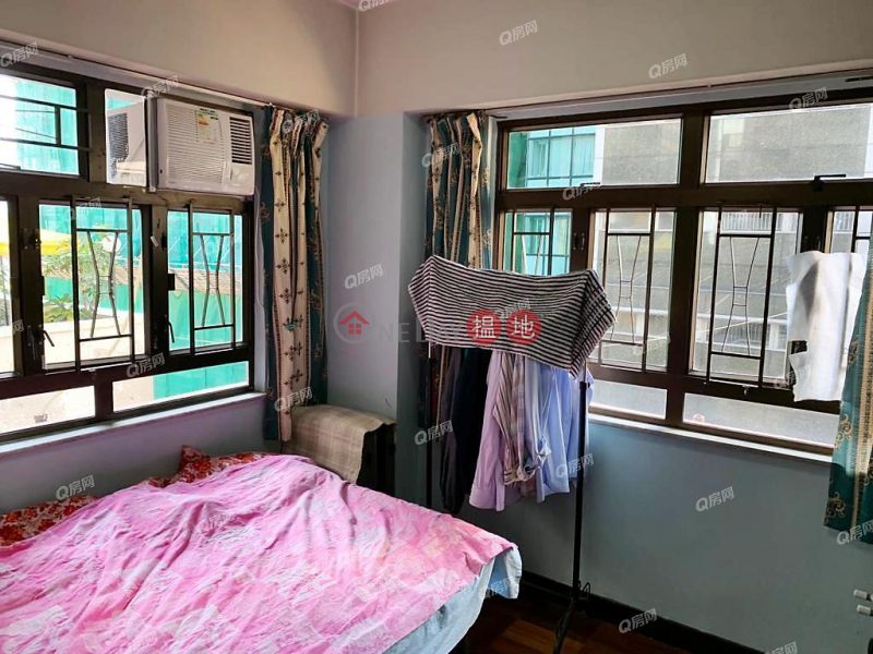 Property Search Hong Kong | OneDay | Residential, Sales Listings Ashley Mansion | 2 bedroom Mid Floor Flat for Sale