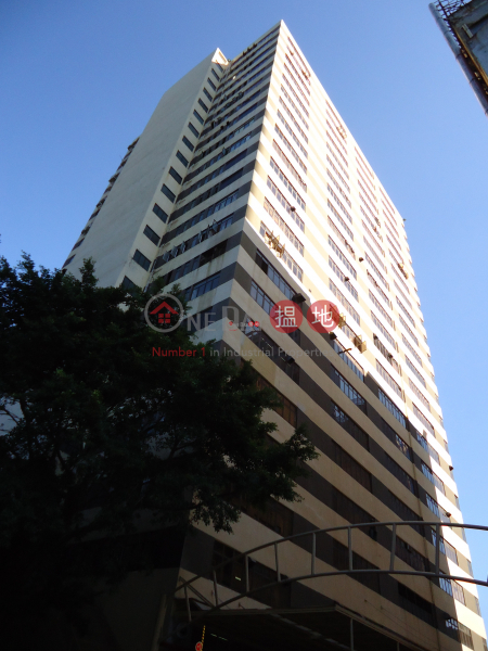 GEE CHANG HONG CTR, Gee Chang Hong Centre 志昌行中心 Rental Listings | Southern District (info@-02207)