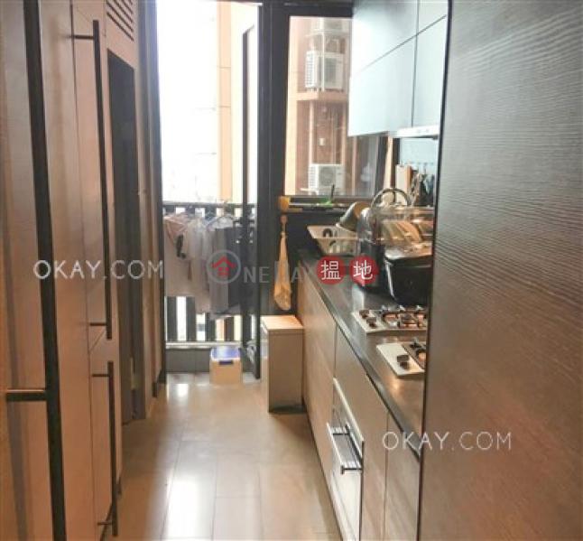 香港搵樓|租樓|二手盤|買樓| 搵地 | 住宅-出售樓盤-2房2廁,極高層,星級會所,連租約發售《柏傲山 3座出售單位》