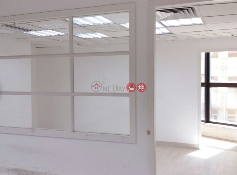 Property Search Hong Kong | OneDay | Office / Commercial Property | Rental Listings | TEL 98755238