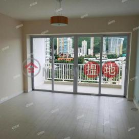 Repulse Bay Garden | 3 bedroom Low Floor Flat for Sale|Repulse Bay Garden(Repulse Bay Garden)Sales Listings (XGGD760803639)_0