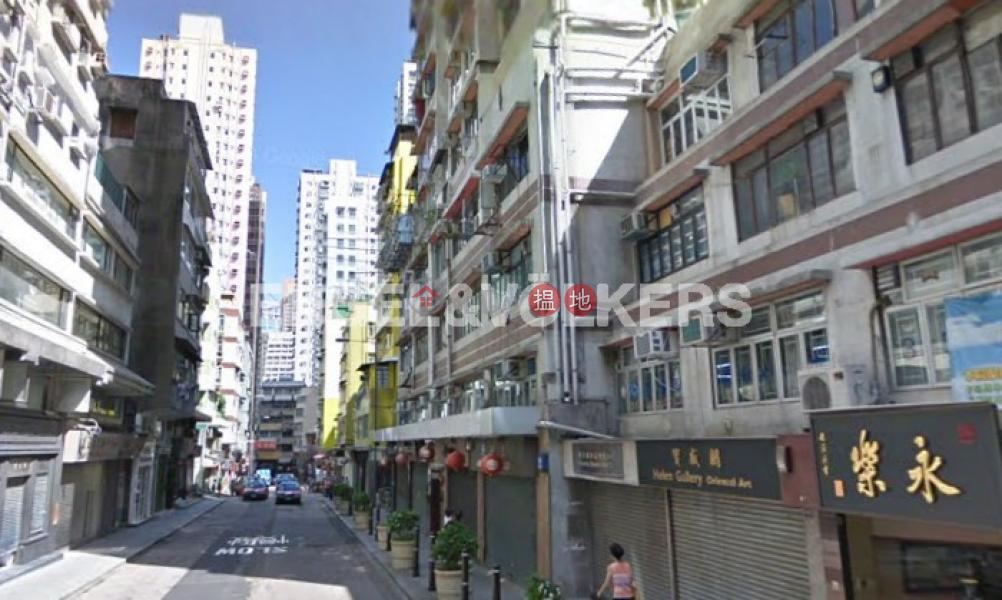 Wah Koon Building Please Select | Residential Rental Listings HK$ 18,000/ month