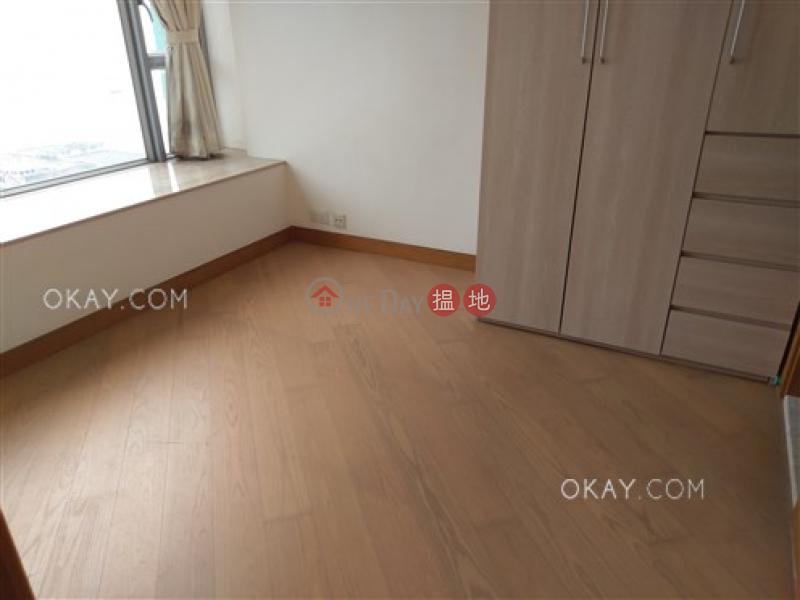 渣華道98號|高層|住宅|出售樓盤HK$ 1,800萬