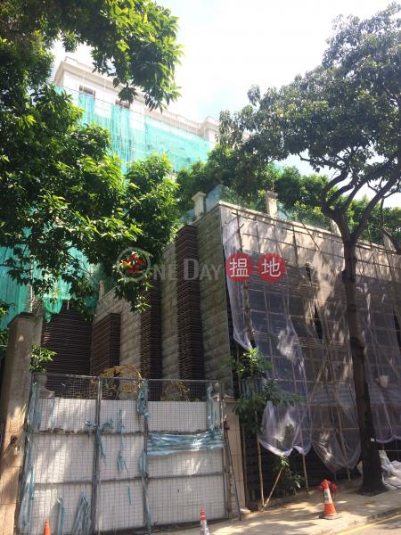 No. 49 Beach Road (No. 49 Beach Road) Repulse Bay|搵地(OneDay)(2)