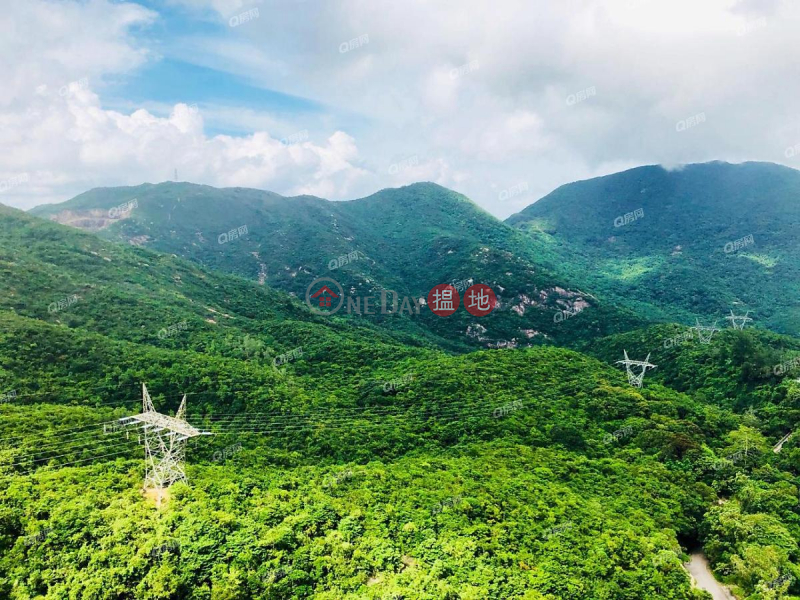 Property Search Hong Kong | OneDay | Residential, Sales Listings Parkview Club & Suites Hong Kong Parkview | 3 bedroom Mid Floor Flat for Sale