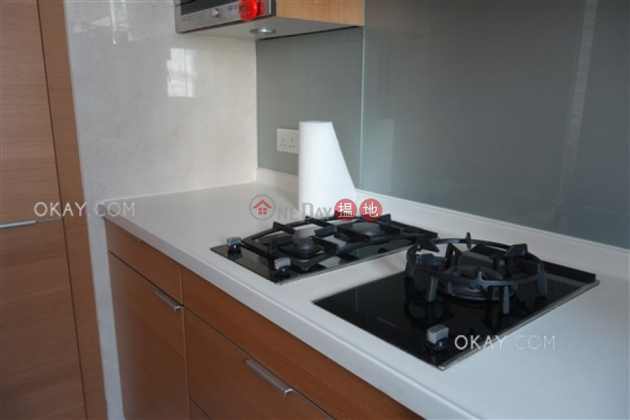 Property Search Hong Kong | OneDay | Residential Rental Listings | Luxurious 2 bedroom with balcony | Rental