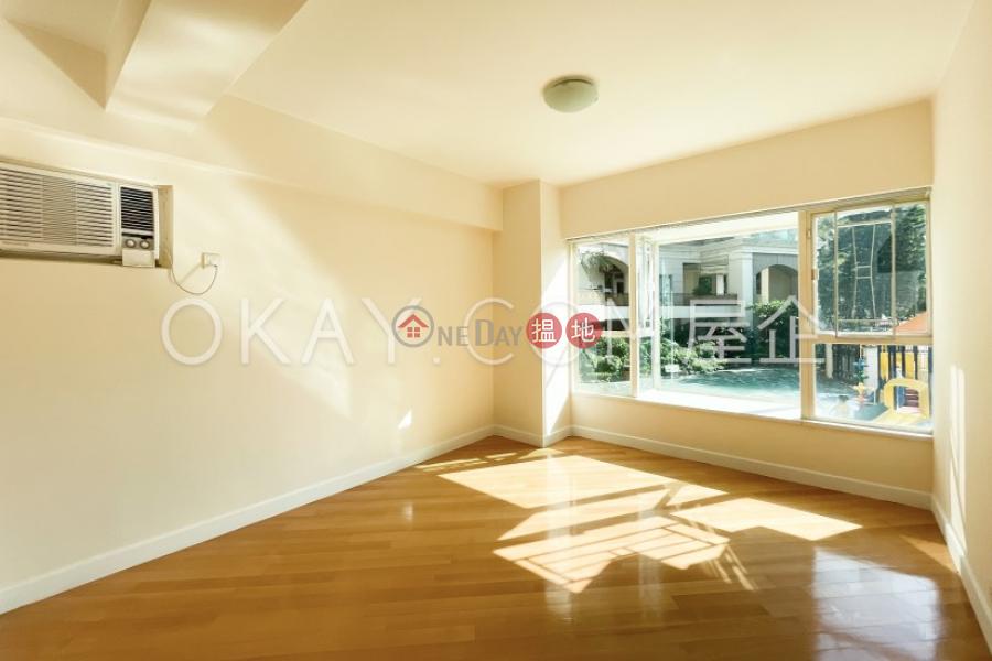 HK$ 39,000/ 月-寶馬山花園|東區|3房2廁,實用率高,星級會所,露台寶馬山花園出租單位