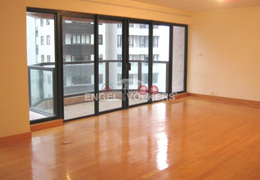HK$ 9,000萬愛都大廈1座-中區|中半山4房豪宅筍盤出售|住宅單位