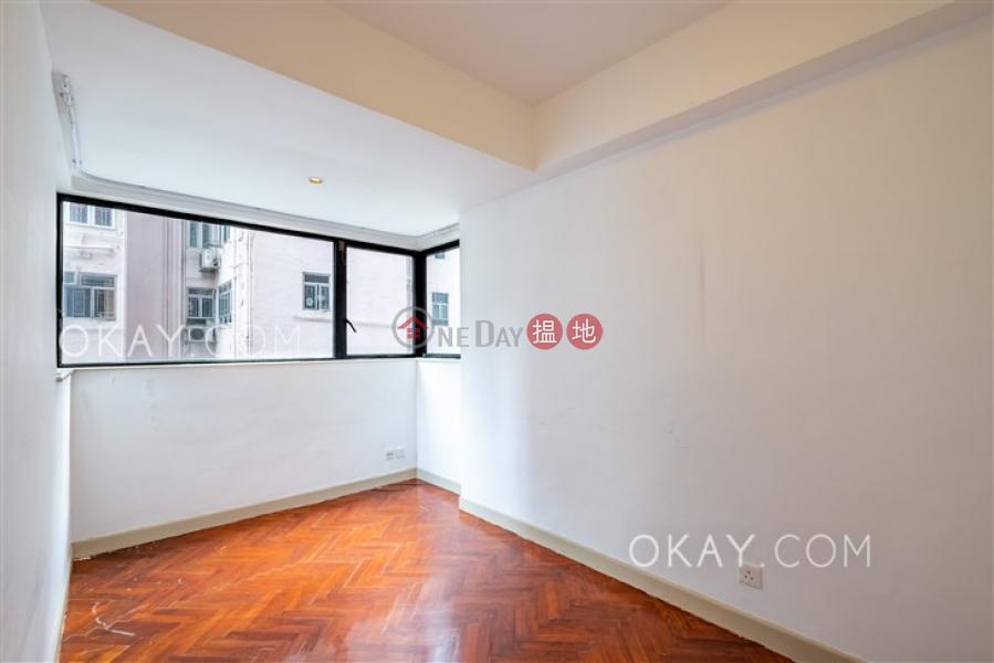 3房2廁,可養寵物,連車位《愛富華庭出租單位》-62B羅便臣道 | 西區|香港|出租-HK$ 42,000/ 月