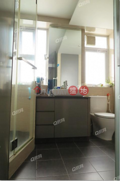 Property Search Hong Kong | OneDay | Residential, Sales Listings, Richwealth Mansion | 1 bedroom High Floor Flat for Sale