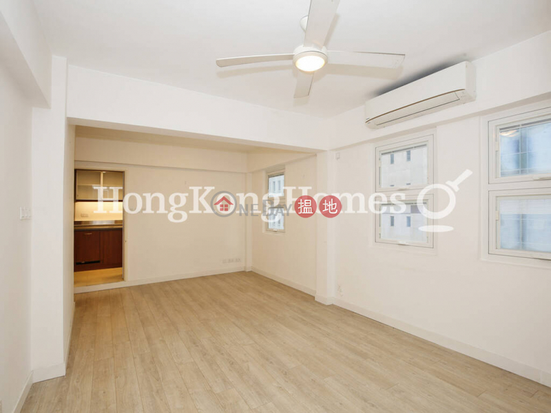 保如大廈 未知 住宅-出售樓盤 HK$ 900萬