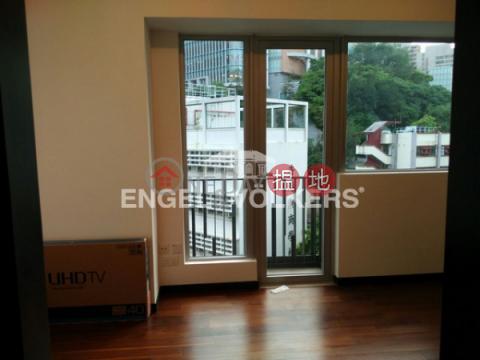 石塘咀開放式筍盤出售|住宅單位|尚嶺(Eivissa Crest)出售樓盤 (EVHK44709)_0