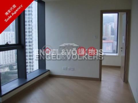 1 Bed Flat for Sale in Causeway Bay|Wan Chai DistrictWarrenwoods(Warrenwoods)Sales Listings (EVHK95355)_0