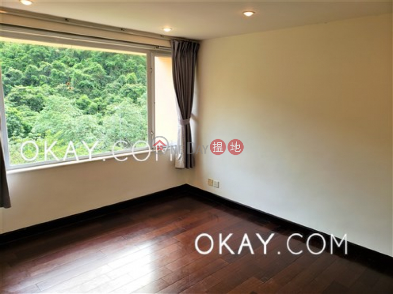 Property Search Hong Kong | OneDay | Residential Rental Listings | Efficient 3 bed on high floor with terrace & balcony | Rental