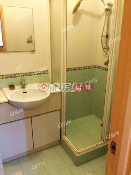 Go Wah Mansion | 1 bedroom Mid Floor Flat for Sale 285-295A Lockhart Road | Wan Chai District, Hong Kong | Sales, HK$ 5.9M