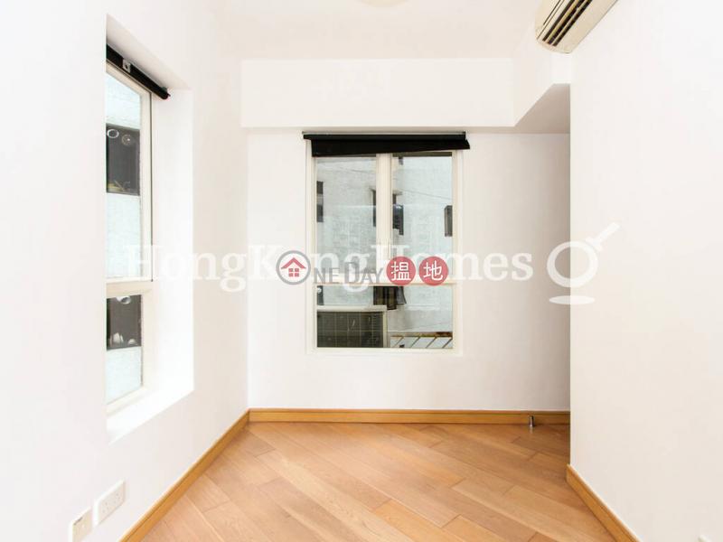 HK$ 32,000/ 月干德道38號The ICON|西區干德道38號The ICON兩房一廳單位出租