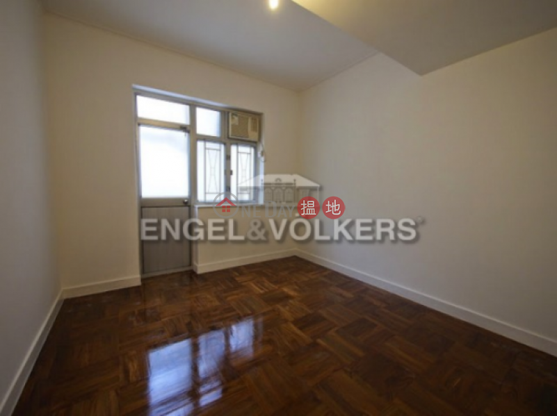 2 Bedroom Flat for Rent in Causeway Bay, Great George Building 華登大廈 Rental Listings | Wan Chai District (EVHK37872)