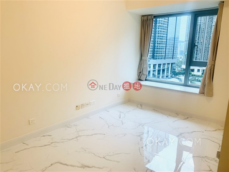The Harbourside Tower 2 | Low, Residential | Rental Listings, HK$ 42,000/ month