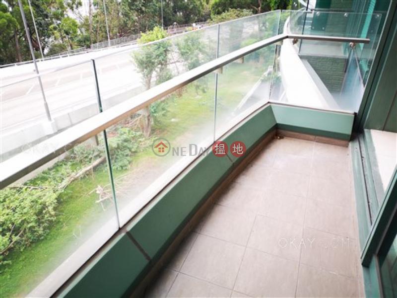 香港搵樓|租樓|二手盤|買樓| 搵地 | 住宅|出售樓盤-4房3廁,連車位,露台《尚御2座出售單位》