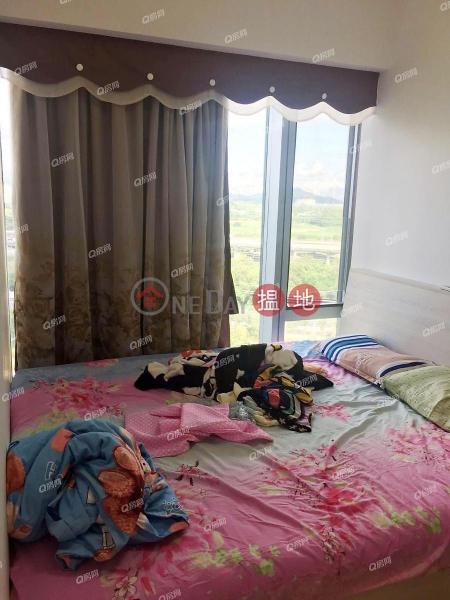 HK$ 18,000/ month | Park Circle | Yuen Long Park Circle | 3 bedroom High Floor Flat for Rent