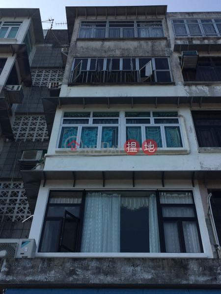 114 Man Nin Street (114 Man Nin Street) Sai Kung 搵地(OneDay)(4)