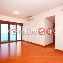 3 Bedroom Family Unit for Rent at Phase 6 Residence Bel-Air