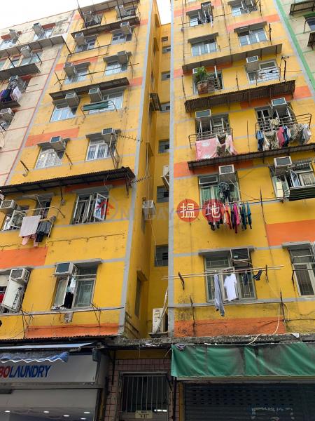 9 HOK LING STREET (9 HOK LING STREET) To Kwa Wan|搵地(OneDay)(1)