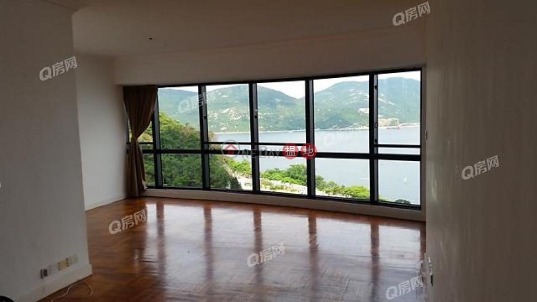 Pacific View Block 4 | 4 bedroom Low Floor Flat for Rent | Pacific View Block 4 浪琴園4座 Rental Listings