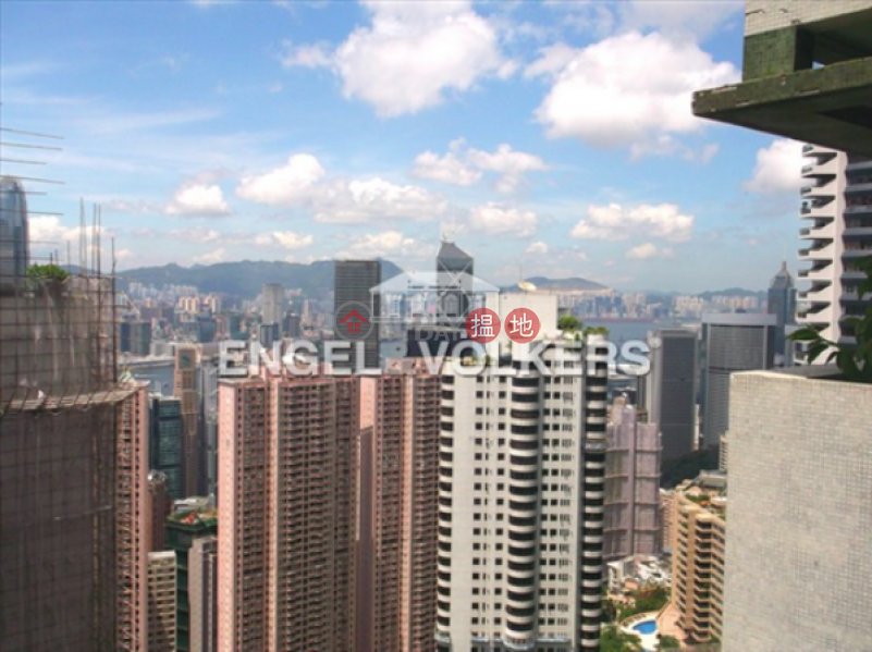 Property Search Hong Kong | OneDay | Residential, Rental Listings 3 Bedroom Family Flat for Rent in Jordan