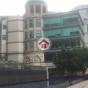 The Laguna Mall (The Laguna Mall) Hung Hom|搵地(OneDay)(1)