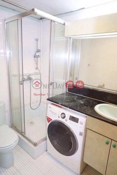 Flat for Rent in Wan Chai | 379-389 Jaffe Road | Wan Chai District, Hong Kong | Rental, HK$ 16,800/ month