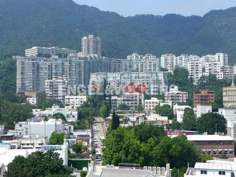 Property Search Hong Kong | OneDay | Residential Rental Listings, 3 Bedroom Family Flat for Rent in Beacon Hill