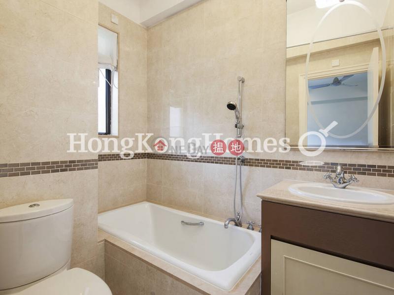 Eredine Unknown, Residential | Sales Listings HK$ 130M