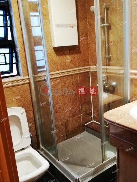 Property Search Hong Kong | OneDay | Residential Rental Listings Nan Fung Plaza Tower 3 | 3 bedroom High Floor Flat for Rent
