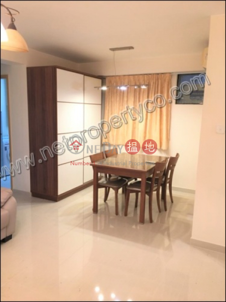 Apartment for Rent in North Point | 18 Tanner Road | Eastern District Hong Kong Rental HK$ 30,000/ month