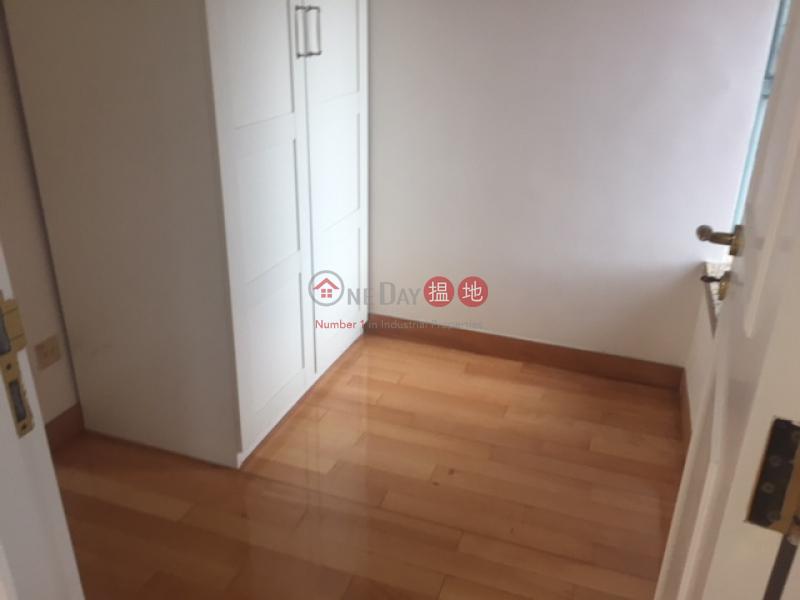 香港搵樓|租樓|二手盤|買樓| 搵地 | 住宅出租樓盤-帝后華庭 2房1廳