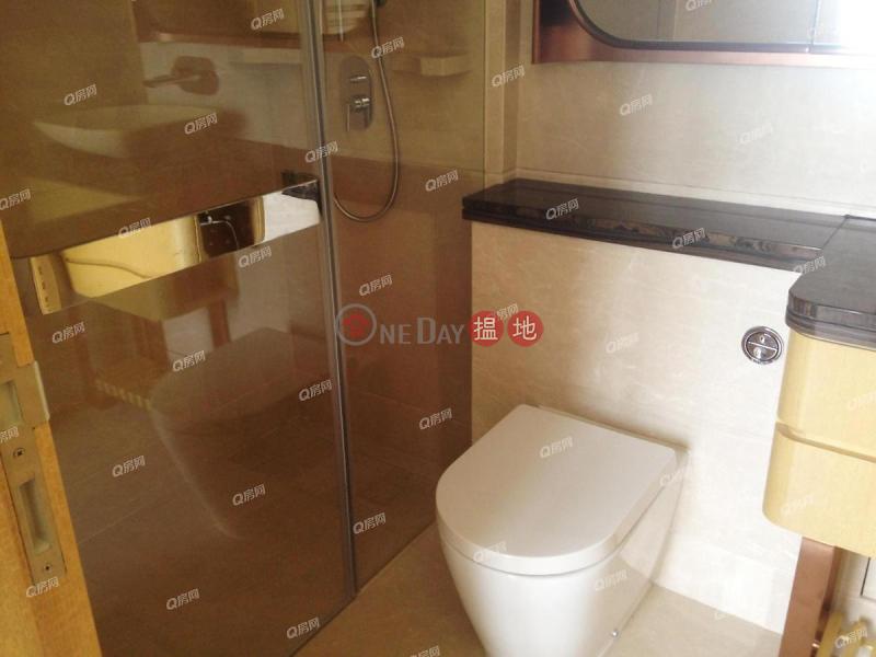 加多近山高層住宅|出售樓盤-HK$ 1,098萬