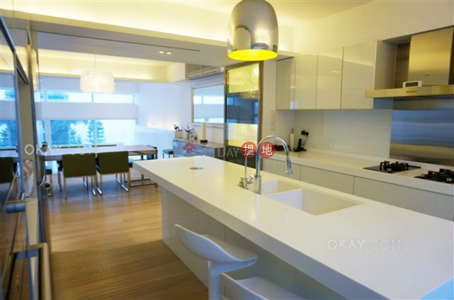 Property Search Hong Kong | OneDay | Residential | Sales Listings Gorgeous house with rooftop | For Sale