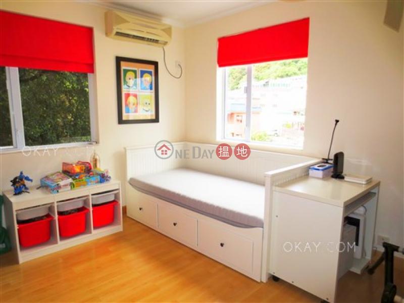 Heng Mei Deng Village | Unknown, Residential Rental Listings, HK$ 50,000/ month