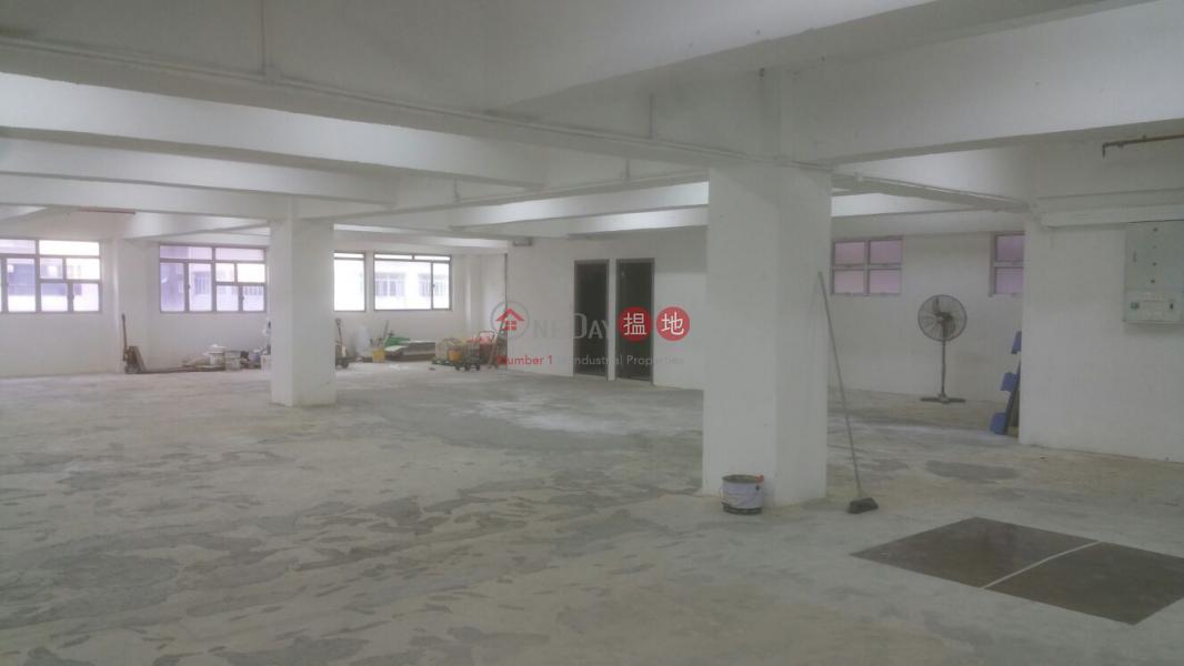 HK$ 123,000/ month | Yick Shiu Industrial Building | Tuen Mun, GOOD