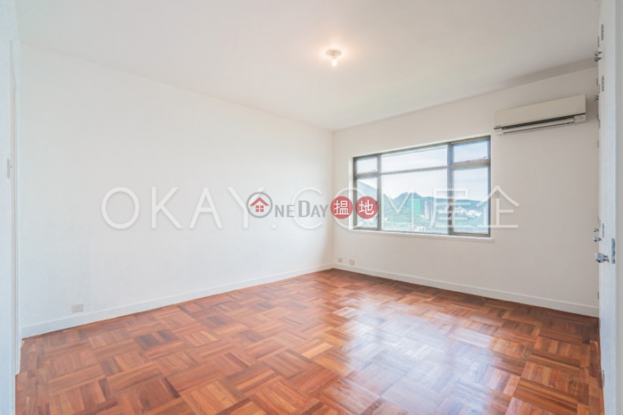 Property Search Hong Kong   OneDay   Residential, Rental Listings Efficient 3 bedroom with sea views & balcony   Rental